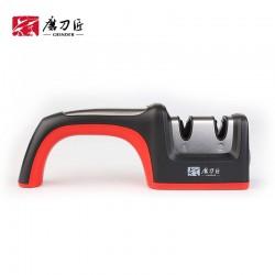 TAI TG 1802 TAIDEA Kitchen Knife Sharpener