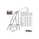 KZSI200000 Silky file