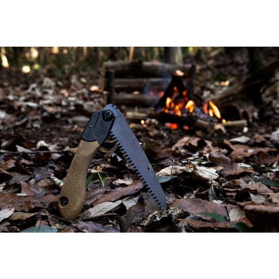 KSI75017 Tрион Pocketboy Profesional 170 mm Outback Edition