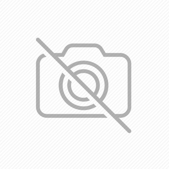 KAI DM 0796 ДЪСКА ЗА РЯЗАНЕ 2 В 1